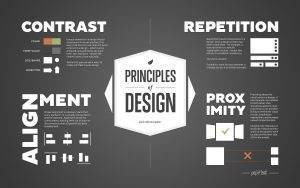 Principles-of-Design-Grey-2880px