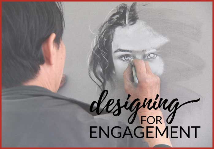 Engagement-category