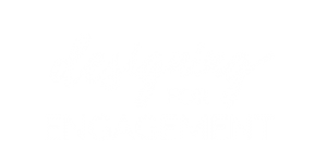 Designing_for_Engagement