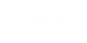 Designing_with_Technology