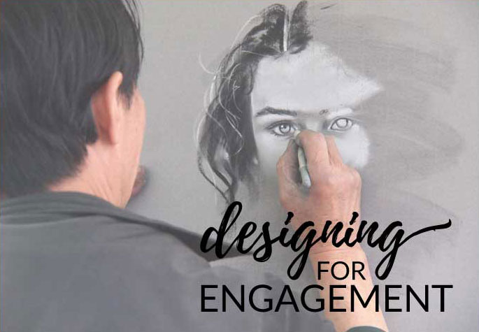 NewEngagement-category