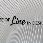 Use of Line in Design