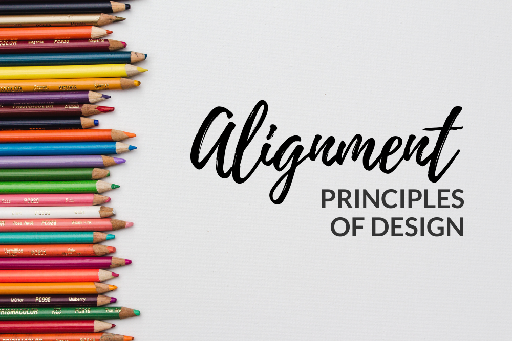 """Featured image for """"Use of Alignment"""""""