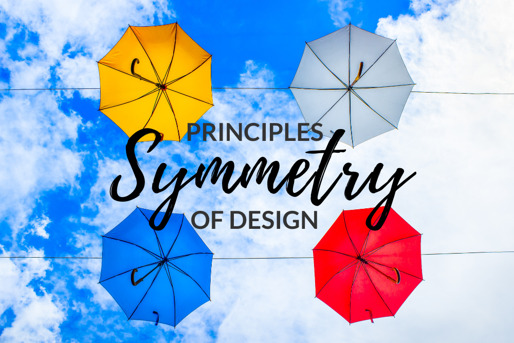 """Featured image for """"Use of Symmetry"""""""