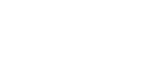 Designing for Online Learning